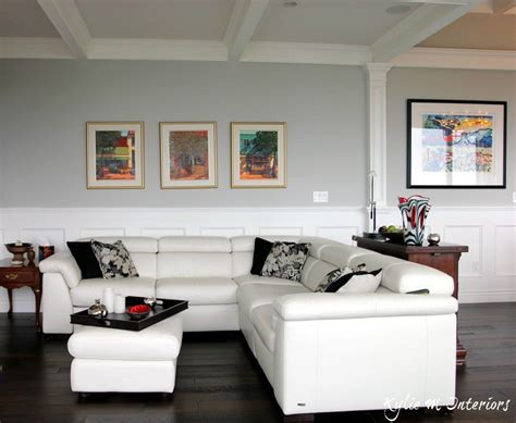 best grey paint for living room best gray grey for rooms living room stonington gray with