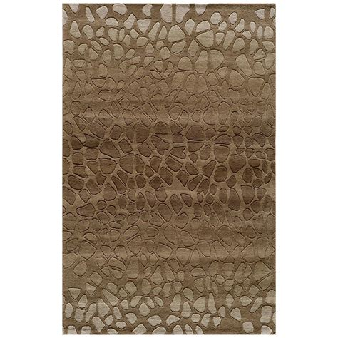 5x8 rugs momeni delhi dl 33 rug 5x8 588879 rugs at sportsman s guide