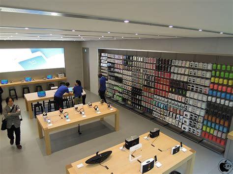 apple omotesando apple apple store omotesando の特別を紹介 apple store macお宝