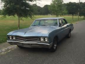 1967 buick skylark for sale 1967 buick special skylark for sale photos technical