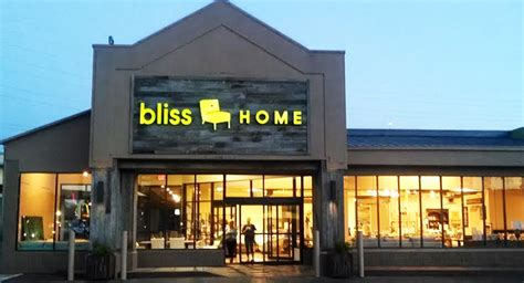 bliss home nashville guru