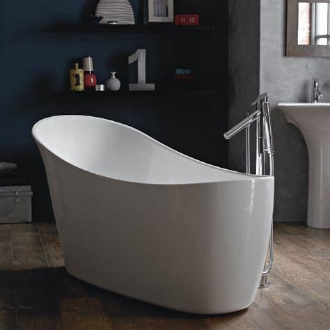 Heritage Polperro Free Standing Bath Tub