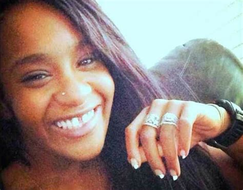 bobbi kristina brown drunk has passed out in bathtub 22 celebrities who died from an overdose page 4 the