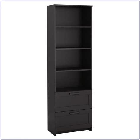 30 inch white bookcase 30 inch high white bookcase bookcase home design ideas