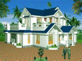 Home Design Images Download by Wallpapers Download Architecture House Designs Wallpapers