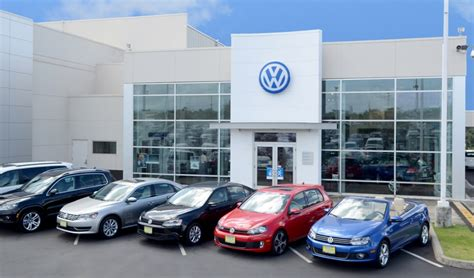 volkswagen dealers fresh whistleblower allegations vw as dealers threaten