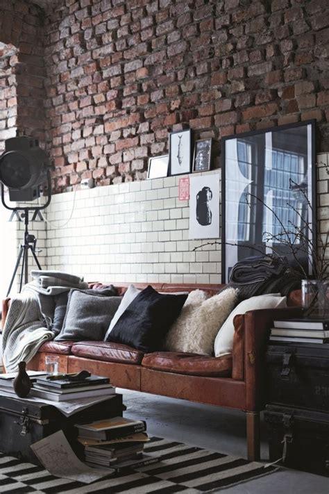 25 best ideas about new york loft on loft