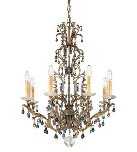 chandelier parts nyc chandelier parts nyc my with sabon between new york