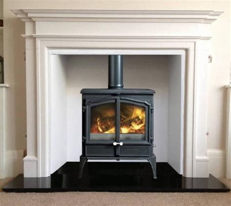 Fireplaces For Sale Uk by Reproduction Slate Fireplaces For Sale By Britain S