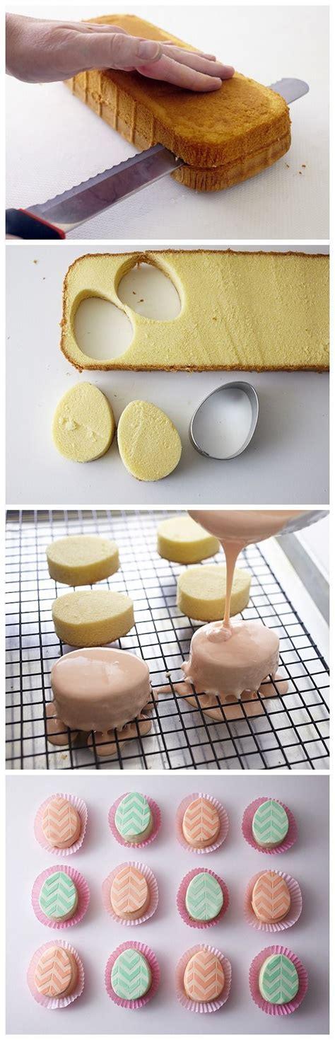 how to store a fondant cake 1000 ideas about fondant rabbit on fondant