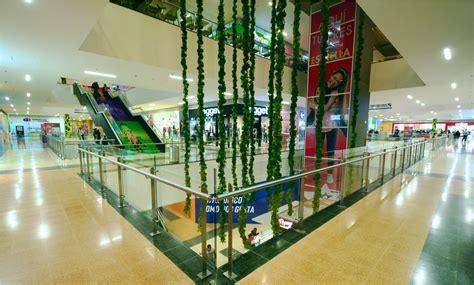 centro comercial home design plaza home ventanar