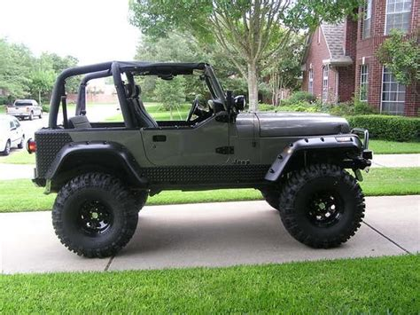 gilberts jeep gilberts jeeps houston autos post
