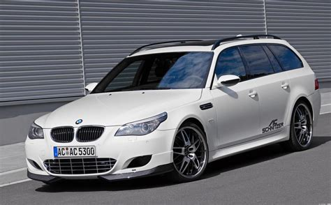 bmw cost bmw m5 touring e61 photos and specs photo m5 touring