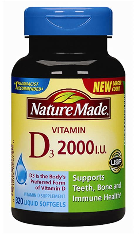 Why Take 2000mg Vitamin C When Detoxing by Image Gallery Iu And Mg