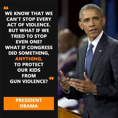 the obama gun quot owner 626 best images about barack obama quotes on