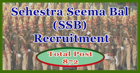 itbp 472 constable driver recruitment 2015 itbpolice nic in jobs sub inspector assistant sub inspector head constable