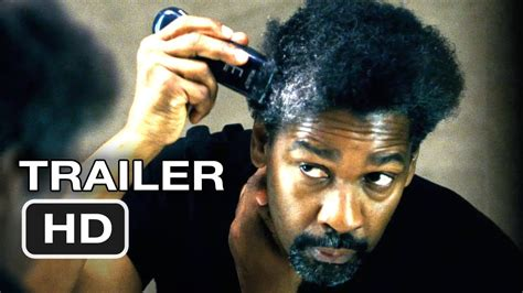 Or 2012 Trailer Safe House 2012 Trailer Hd Denzel Washington