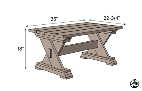 small outdoor coffee table small outdoor coffee table 187 rogue engineer