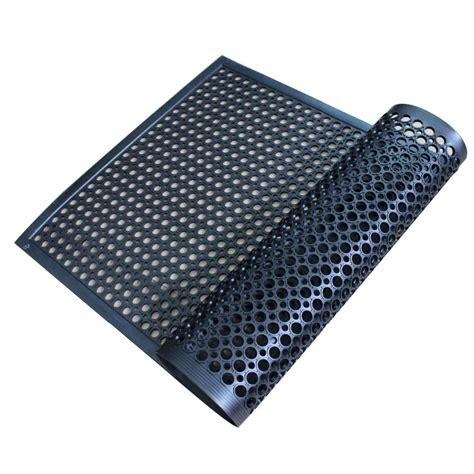 farm sink rubber mat resistant anti slip rubber mat anti bacterial