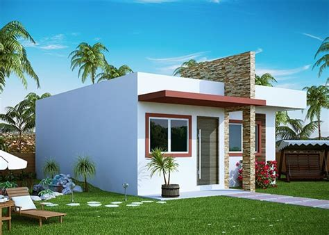 Tiny Houses Projeto Arquitet 244 Nico Casa Pequena C 243 D 300 R 380 00