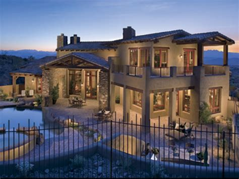 luxury homes luxury homes scottsdale az luxury homes az luxury