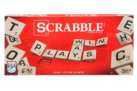 where can i buy scrabble board 8 classics you should own reader s digest