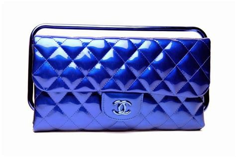 10 Best Summer Accessories By Chanel by Smartologie Chanel Summer 2014 Accessories Collection