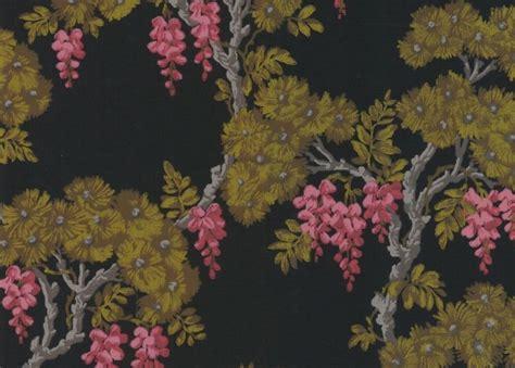 wallpaper wisteria design design dump wisteria wallpaper