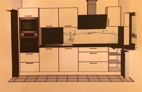 moderne küche auf kleinem raum k 252 chen mit sitzgelegenheit