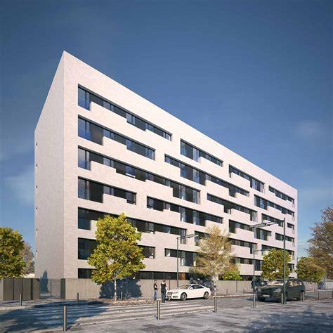 2d Floor Plans Architectural Rendering Architectural Exterior