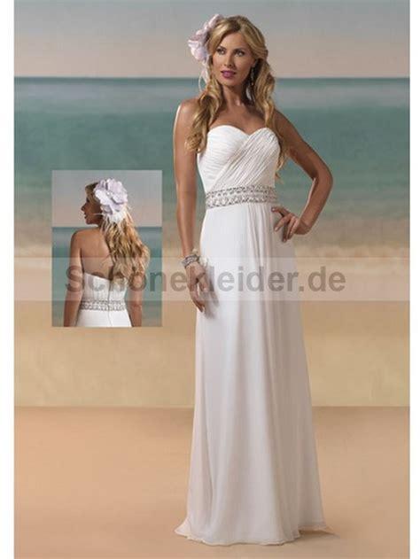 Brautkleid Standesamtliche Hochzeit by Kleider Standesamt Lang