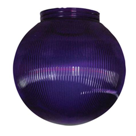 rv globe string lights polymer products replacement blue globes for string