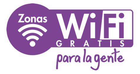 Wifi Gratis zonas wifi gratis para la gente