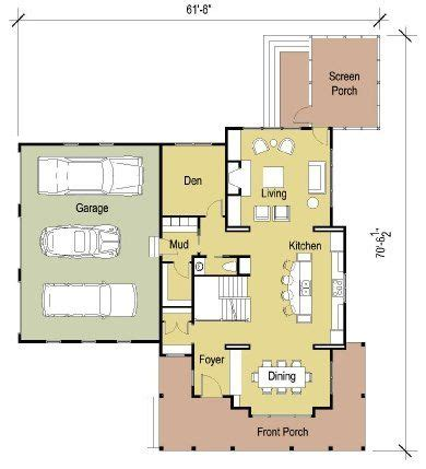 cozy house plans cozy cottage plans cottage beach home plans pinterest