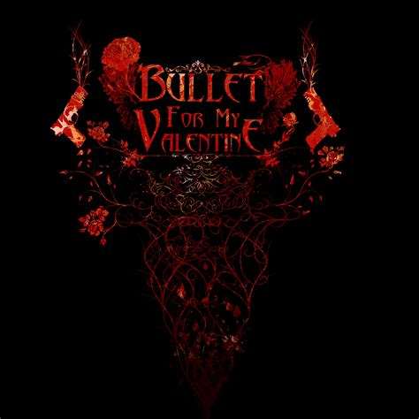 where is bullet for my from bullet for my metal photo 2152518 fanpop