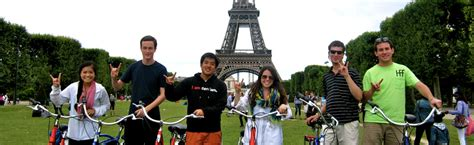 American Mba Internnship Abroad by Bba Exchange Programs Study Abroad Mccombs School Of