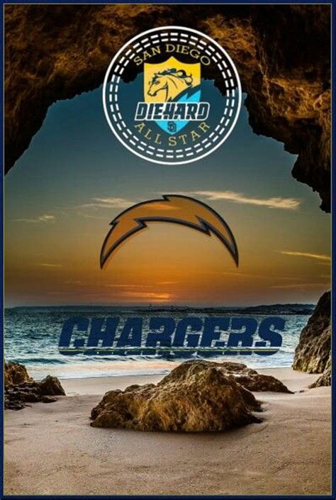 san diego charger football score 17 best images about chargers on football san