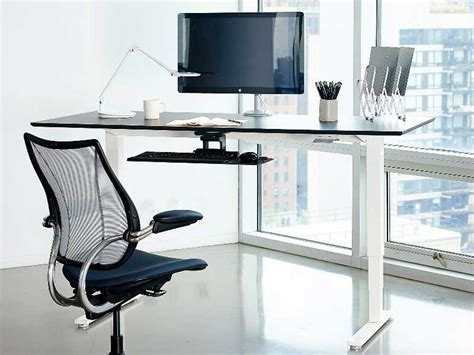 Office Furniture Standing Desk Standing Desks Los Angeles Office Furniture Crest Office Furniture