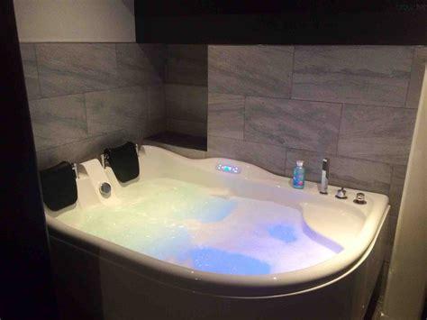 whirlpool bathtubs canada whirlpool bathtub for two people am124 perfect bath canada