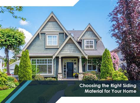 which is a fire resistant house siding material which is a resistant house siding material 28 images the benefits of different