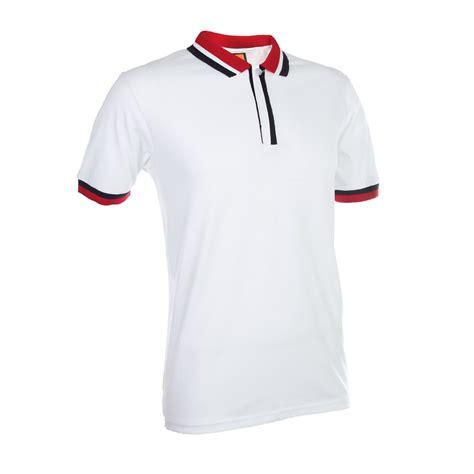 Baju Jersey Oren Sport oren sport t shirt sj04 unisex