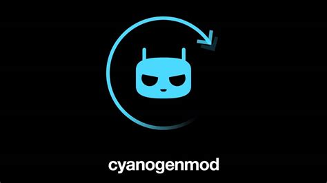 cyanogenmod 14 1 based on android 7 1 nougat released for nexus 6p 5x and more androidguys