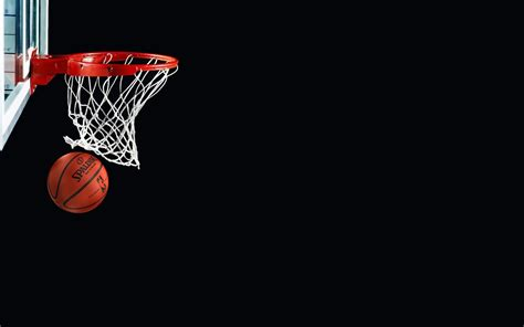 wallpaper hd basketball basketball wallpapers hd wallpaper cave