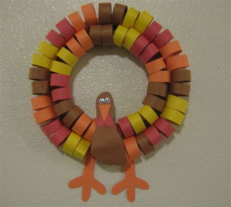 Construction Paper Crafts For - construction paper crafts ye craft ideas