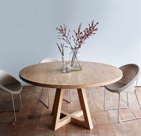 table salle a manger bois clair conforama table cuisine avec chaises 3 table de cuisine