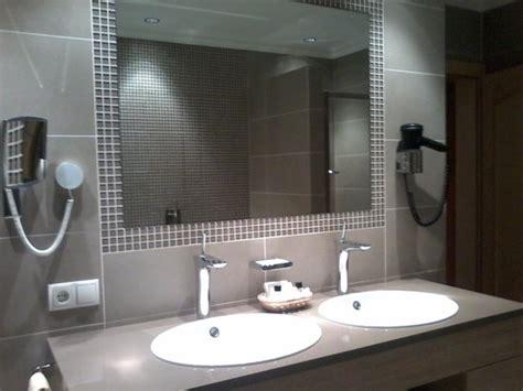 nuovo bagno bagno nuovo photo de residence apartments risaccia