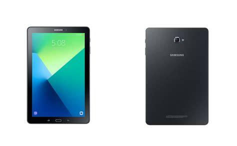 Samsung Galaxy Tab A 10 1 2016 il nuovo samsung galaxy tab a 10 1 2016 con s pen si