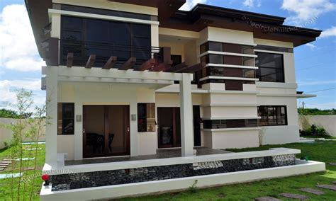 2 story home design 2 story house design philippines 2 story house blueprints