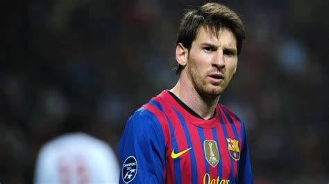 football players hd wallpaper lionel messi argentina barcelona lionel messi hd wallpapers football hd wallpapers