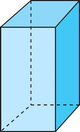 figuras geometricas wikipedia enciclopedia prisma cuadrangular wikipedia la enciclopedia libre